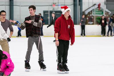 Skating_047