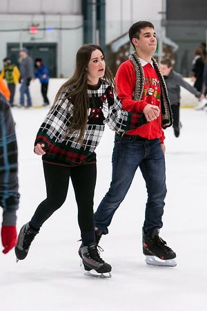 Skating_022