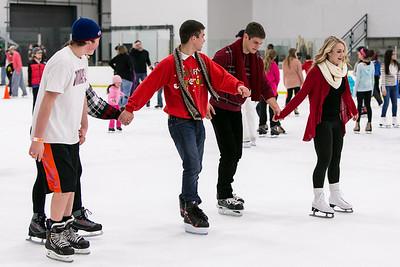 Skating_034