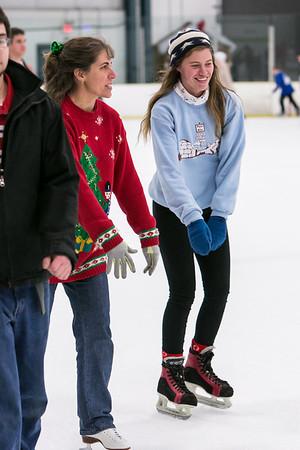 Skating_017