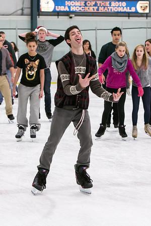 Skating_067