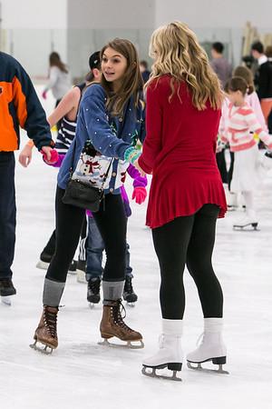 Skating_081