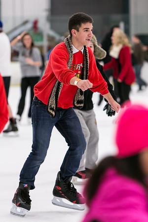 Skating_011