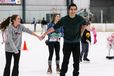 Skating_031