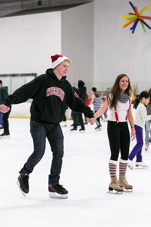 Skating_009