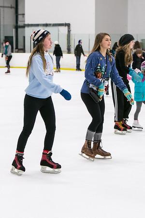 Skating_041