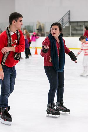 Skating_094