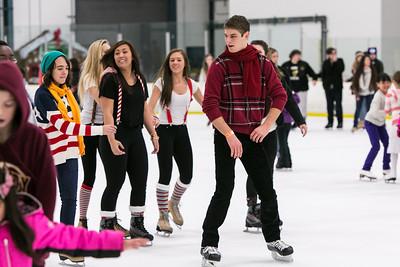 Skating_049