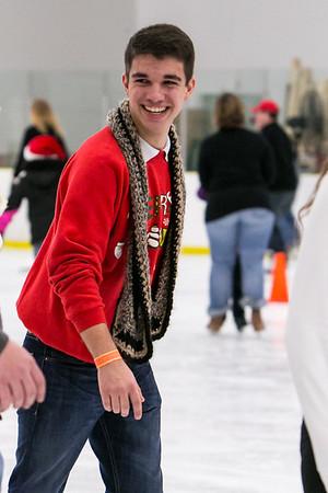 Skating_087