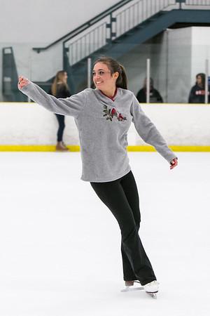 Skating_055