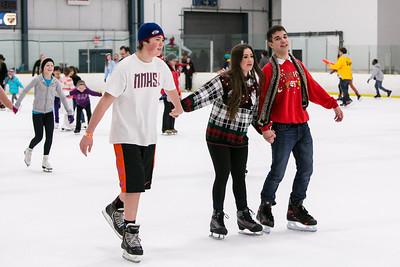 Skating_038