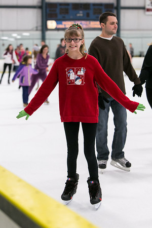 Skating_013