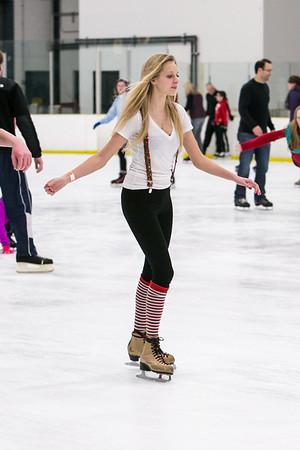 Skating_100