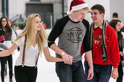 Skating_046