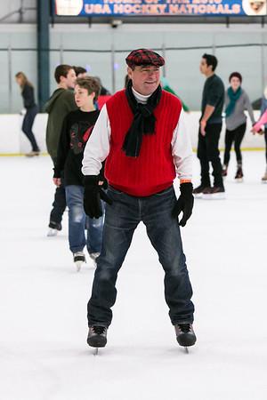 Skating_052