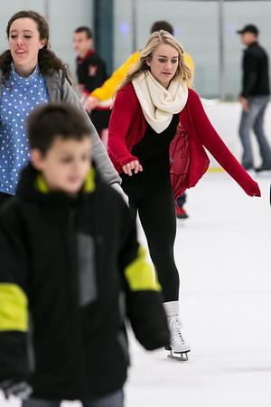 Skating_024