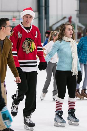 Skating_016