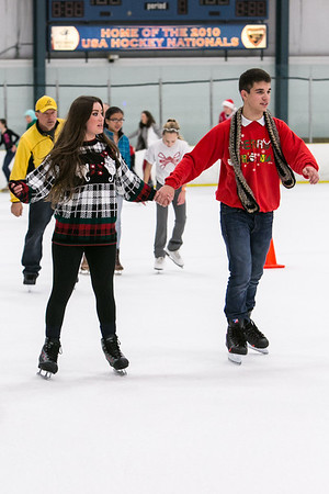Skating_027