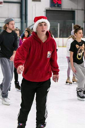 Skating_068