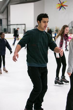 Skating_099