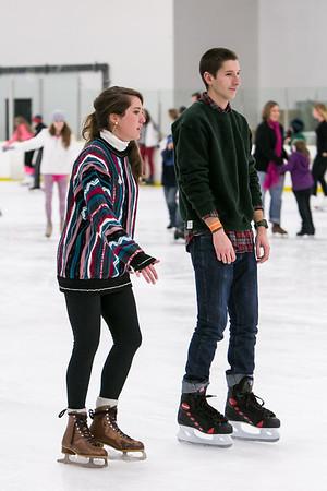 Skating_093