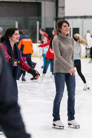 Skating_077