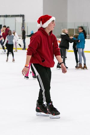 Skating_040