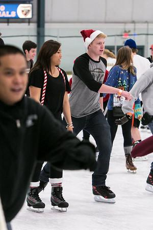 Skating_079
