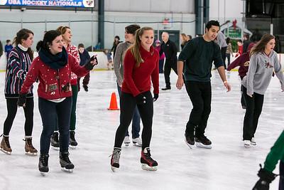 Skating_059