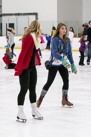 Skating_072