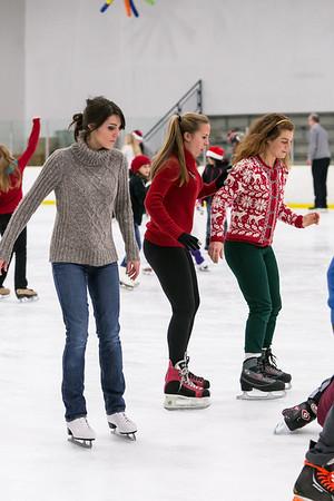 Skating_095