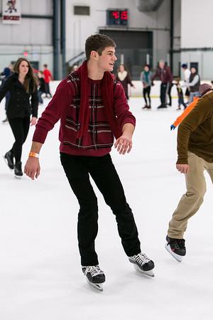Skating_019