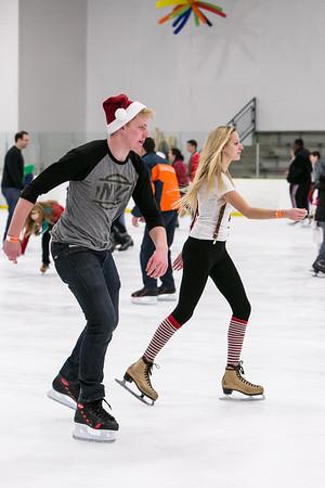 Skating_101