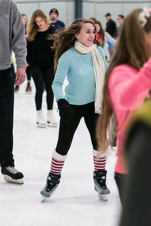 Skating_082