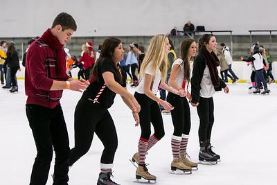 Skating_050