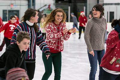 Skating_060