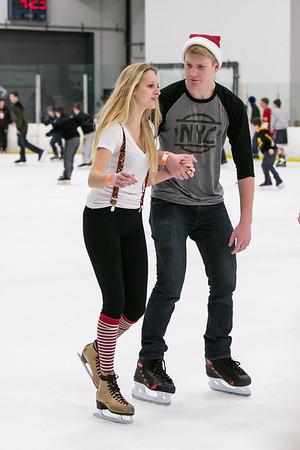 Skating_039