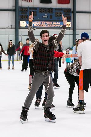 Skating_042