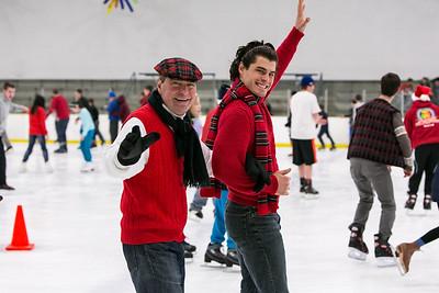 Skating_071