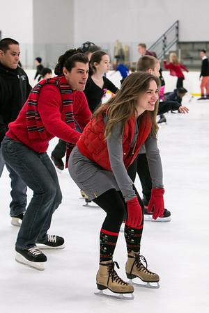 Skating_097