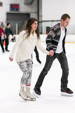 Skating_007