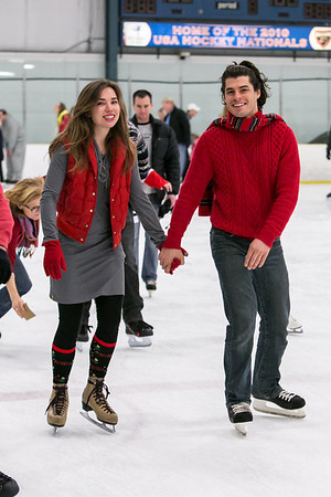 Skating_089