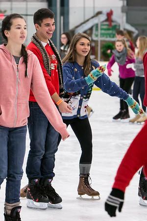 Skating_086