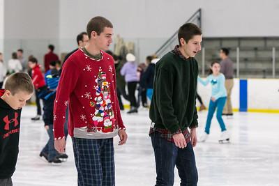 Skating_062