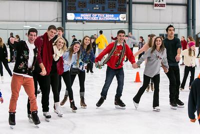 Skating_066