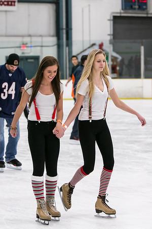 Skating_075