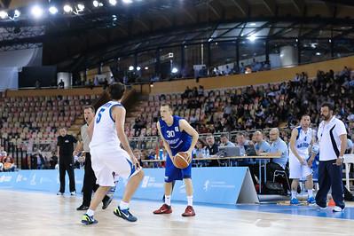 JPEE 2013, Luxemburg - San Marino, Jean Kox