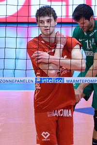 Kamil Rychlicki 2016 - 026