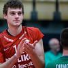 Kamil Rychlicki 2016 - 103