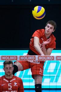 Kamil Rychlicki 2016 - 021